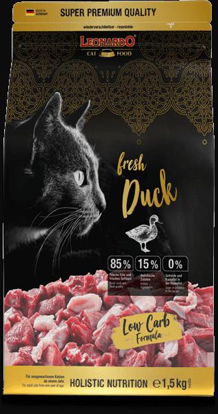 Beef, Katze, Katzennahrung, Futter, Fleisch, Low Carb, Rind, Katzenfutter